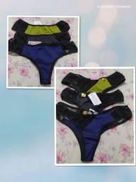 Kits de calsinhas, sutiã com calsinhas,cuecas infantil,camisolas de microfibra