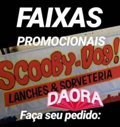 LINDAS FAIXAS COLORIDAS