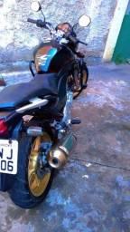 Título do anúncio: Moto CB 300 flex