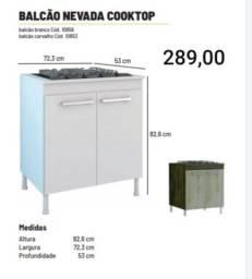 Fogão fogão fogão FOGÃO