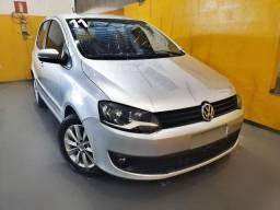 VW - VolksWagen Fox Prime 1.6