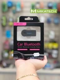 Título do anúncio: Car bluetooth para ouvir música via Bluetooth no Rádio do seu carro
