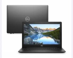 Notebook Dell Inspiron 15 3000