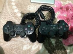 PlayStation 2 tijolao