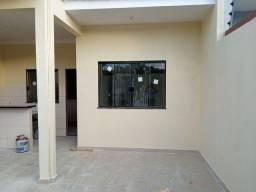 Vendo financio casa Marialva