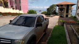 Transporte de cargas e passageiros em Santarém e região
