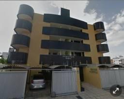 Apartamento 100m² e 3 quartos (Bancários)