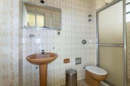 Muriaé MG - Casa 3 quartos, excelente condição, central 0800 883 0659