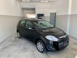 Fiat Palio 1.4 2013