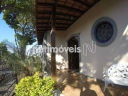 Título do anúncio: Casa à venda com 3 dormitórios em Santa rosa, Belo horizonte cod:877773