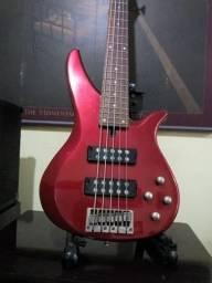 BAIXO RBX 375