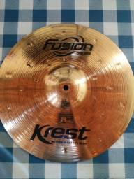 "Chimbal Krest Fusion 14"""