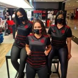 camisas do Flamengo superpromoção