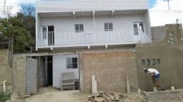 Oportunidade de negócio! 04 casas em Caruaru-PE por 250 mil reais tudo