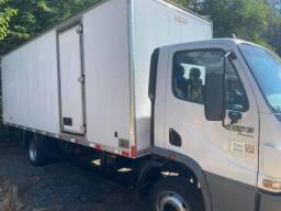 Caminhão Mb 2011 Acello 915!!!