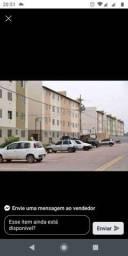 Título do anúncio: Apartamento orgulho madeira 601