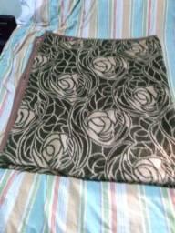 Cobertor casal