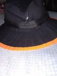 Chapéu Jordans