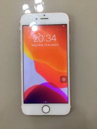 Iphone 6s 32gb pra sair hj