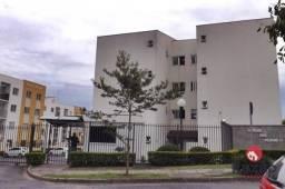 Apartamento no VISTA ALEGRE de 61,39 m2 - 04004.001-RAZAO