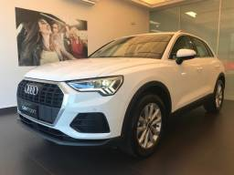 Audi Q3 Q3 Prest. 1.4 TFSI Flex/Prest. S-tronic