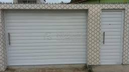 Título do anúncio: Casa à venda com 5 dormitórios em Centro, Tamandare cod:V1339