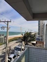 Alugo apartamento com 02 suítes na Praia Campista