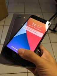 Iphone 8 Plus Space Grey 64g