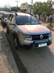 Duster 1.6 2016