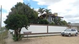 Vendo Excelente Casa No Bairro Centenário