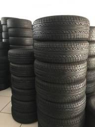 Super extra promoção relâmpago pneus remold