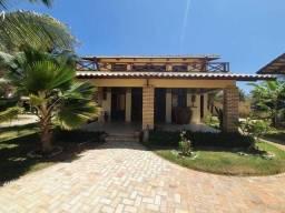 WM- Casa em Maringá