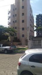 Título do anúncio: Apartamento em Guaratuba mobiliado troca por Curitiba e Maringá