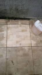 Limpa Piso Profissional