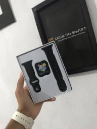 Smartwatch X7 44mm