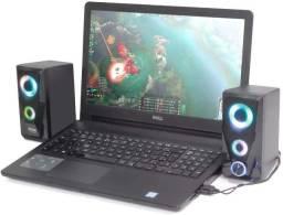 Vende-se mini altofalantes pra PC, Notebook, TV, Ceular, Smartphones, Tablets