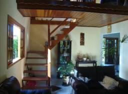 Casa em Taguatinga Norte
