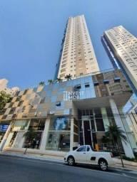 Apartamento com 3 dormitórios à venda, 187 m² por R$ 2.202.350,00 - Centro - Balneário Cam