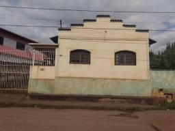 Casa em Joaquim Murtinho - Próxima á BR040
