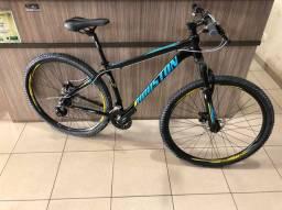 Bike 29 Houston