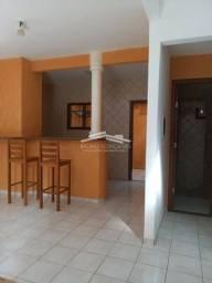 Porto Seguro - Apartamento Padrão - Paraíso dos Pataxós