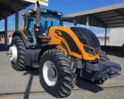 Trator Valtra BM 100 4x4 2019