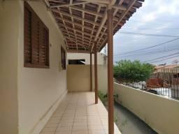 Casa para alugar Jardim Cinquentenário, próximo ao HR/Anglo