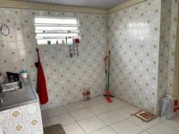 (Financiamos) Belíssima Casa Espaçosa Com 3 Qtos, Suites No Ibura