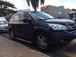 Honda CRV 4wd top de linha