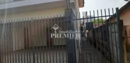 Casa residencial - 1 dormitórios - Boa Vista - São José do Rio Preto/SP