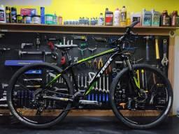Bike Mtb TREK