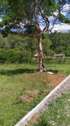 Condomínio rural para lazer em Lindolfo Collor. T33