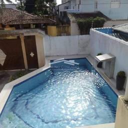 Porto Seguro - Apartamento Padrão - Mundaí
