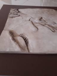 Título do anúncio: Obra de arte